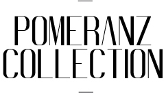 Pomeranz collection